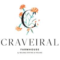 Craveiral