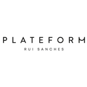 Plateform