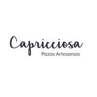 Grupo Capricciosa