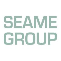 Seame Group