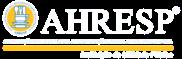 Logo Rise Horeca